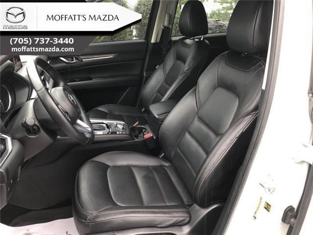 2017 Mazda CX-5 GT (Stk: 27572) in Barrie - Image 15 of 30