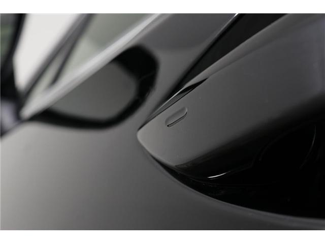 2019 Lexus NX 300 Base (Stk: 181186) in Richmond Hill - Image 11 of 30