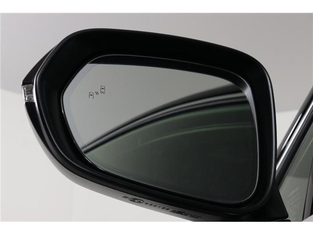 2019 Lexus NX 300 Base (Stk: 181186) in Richmond Hill - Image 12 of 30