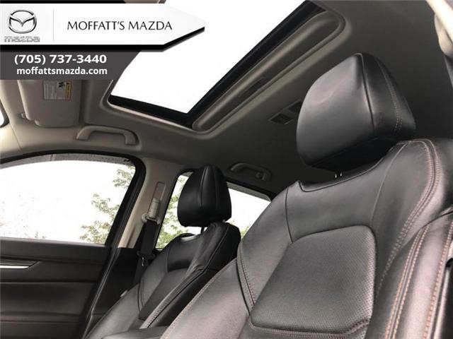 2017 Mazda CX-5 GT (Stk: 27572) in Barrie - Image 17 of 30