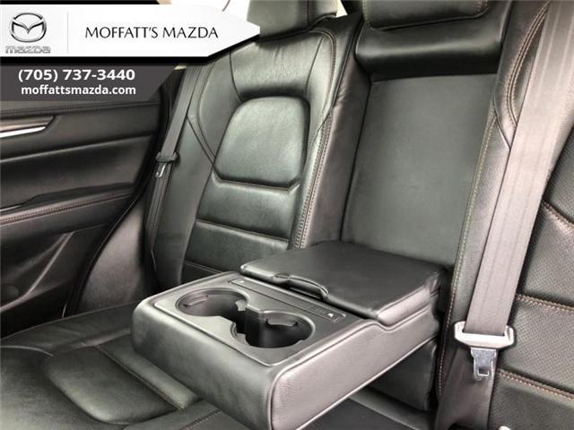 2017 Mazda CX-5 GT (Stk: 27572) in Barrie - Image 19 of 30