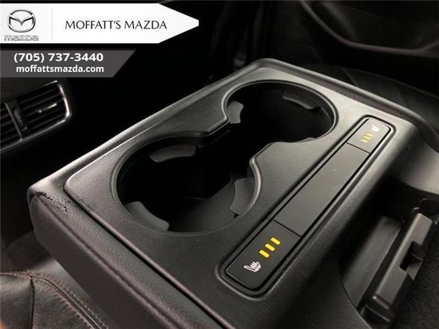 2017 Mazda CX-5 GT (Stk: 27572) in Barrie - Image 20 of 30