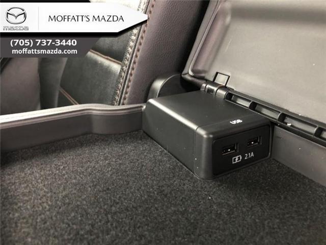 2017 Mazda CX-5 GT (Stk: 27572) in Barrie - Image 21 of 30