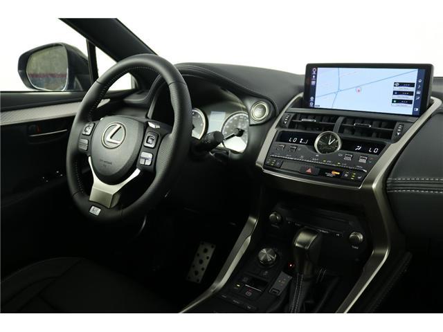 2019 Lexus NX 300 Base (Stk: 181186) in Richmond Hill - Image 16 of 30