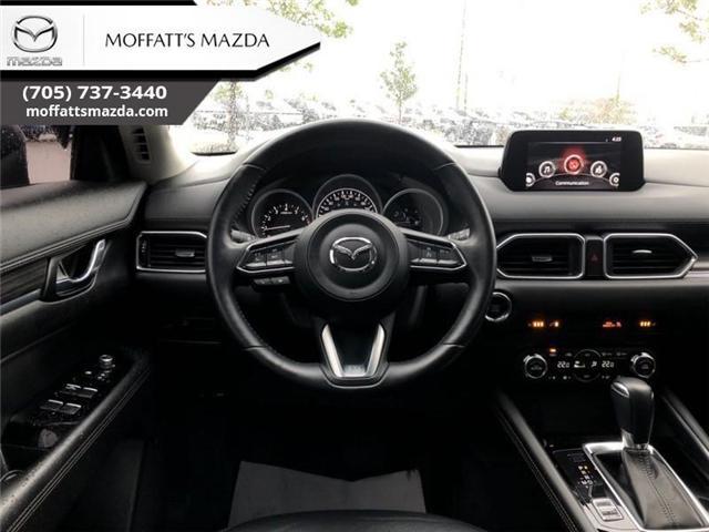 2017 Mazda CX-5 GT (Stk: 27572) in Barrie - Image 23 of 30