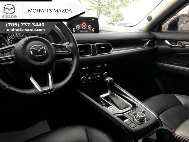 2017 Mazda CX-5 GT (Stk: 27572) in Barrie - Image 24 of 30