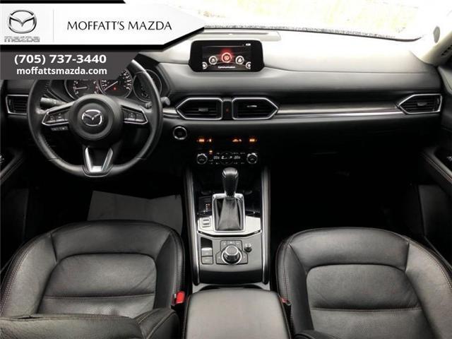 2017 Mazda CX-5 GT (Stk: 27572) in Barrie - Image 25 of 30