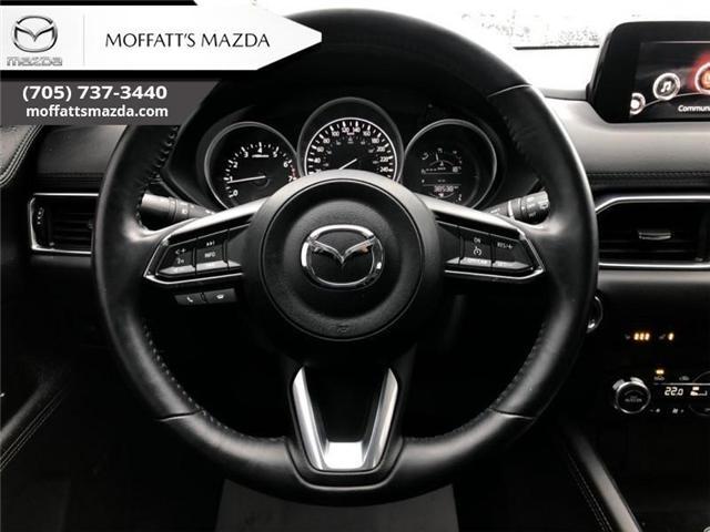 2017 Mazda CX-5 GT (Stk: 27572) in Barrie - Image 26 of 30