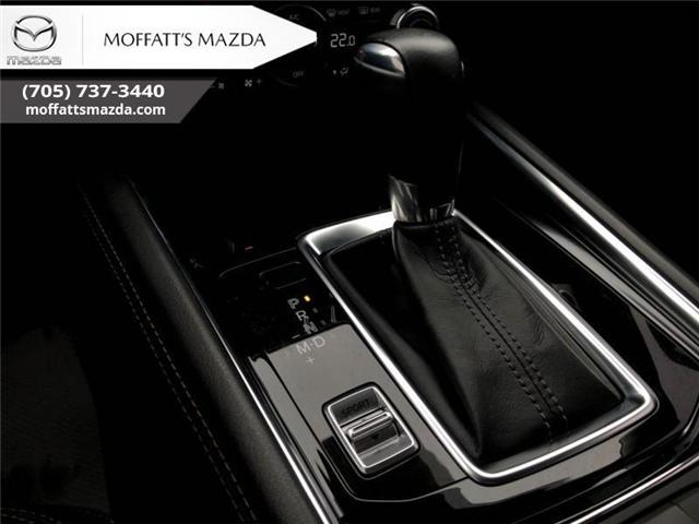 2017 Mazda CX-5 GT (Stk: 27572) in Barrie - Image 28 of 30
