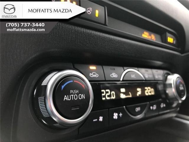 2017 Mazda CX-5 GT (Stk: 27572) in Barrie - Image 30 of 30