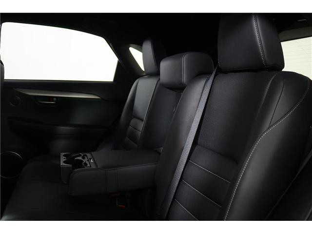 2019 Lexus NX 300 Base (Stk: 181186) in Richmond Hill - Image 21 of 30