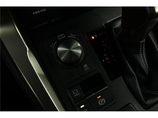 2019 Lexus NX 300 Base (Stk: 181186) in Richmond Hill - Image 30 of 30