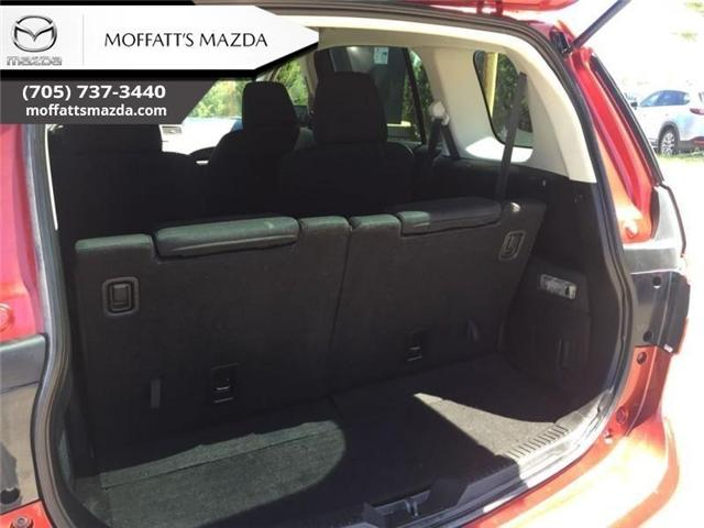 2013 Mazda Mazda5 GS (Stk: P7199A) in Barrie - Image 7 of 23