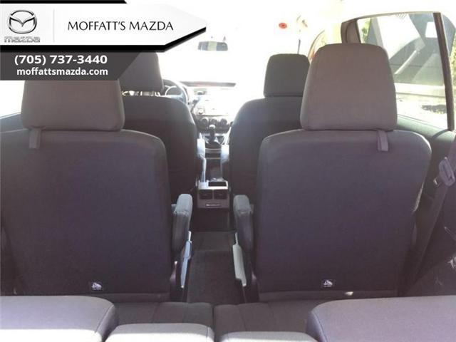 2013 Mazda Mazda5 GS (Stk: P7199A) in Barrie - Image 8 of 23