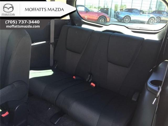 2013 Mazda Mazda5 GS (Stk: P7199A) in Barrie - Image 10 of 23