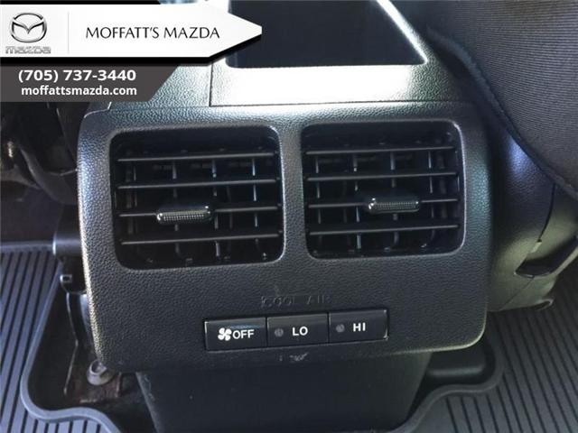 2013 Mazda Mazda5 GS (Stk: P7199A) in Barrie - Image 11 of 23