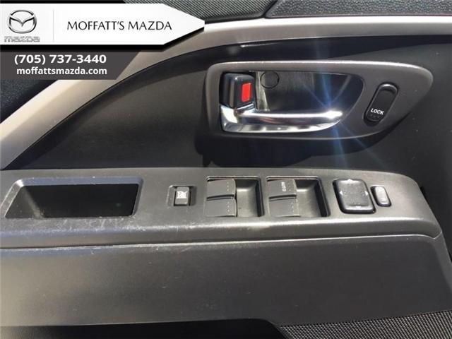 2013 Mazda Mazda5 GS (Stk: P7199A) in Barrie - Image 15 of 23