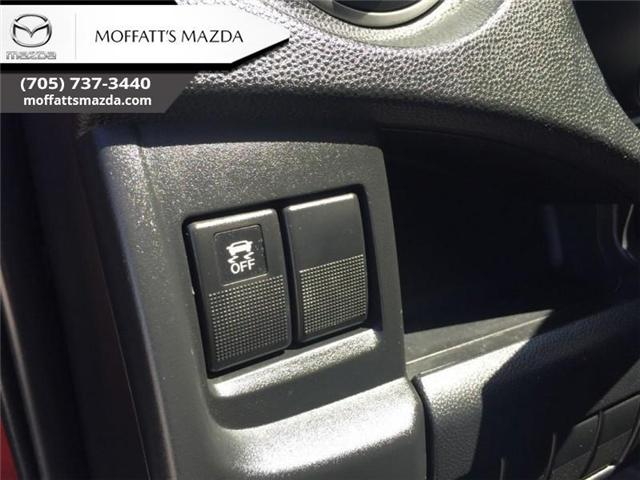 2013 Mazda Mazda5 GS (Stk: P7199A) in Barrie - Image 16 of 23
