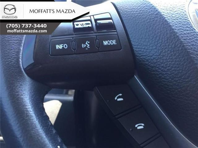 2013 Mazda Mazda5 GS (Stk: P7199A) in Barrie - Image 18 of 23