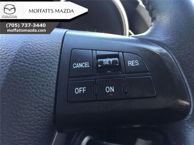2013 Mazda Mazda5 GS (Stk: P7199A) in Barrie - Image 19 of 23