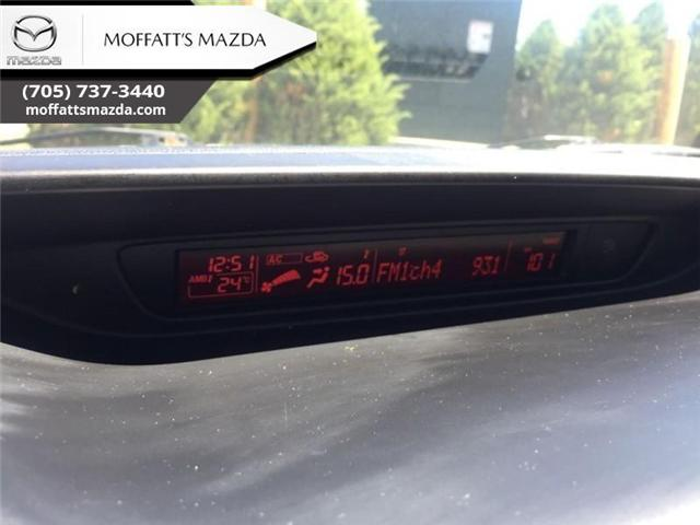 2013 Mazda Mazda5 GS (Stk: P7199A) in Barrie - Image 20 of 23