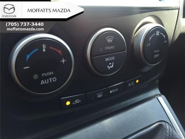 2013 Mazda Mazda5 GS (Stk: P7199A) in Barrie - Image 22 of 23