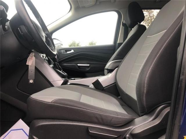 2014 Ford Escape SE (Stk: 27575) in Barrie - Image 15 of 30