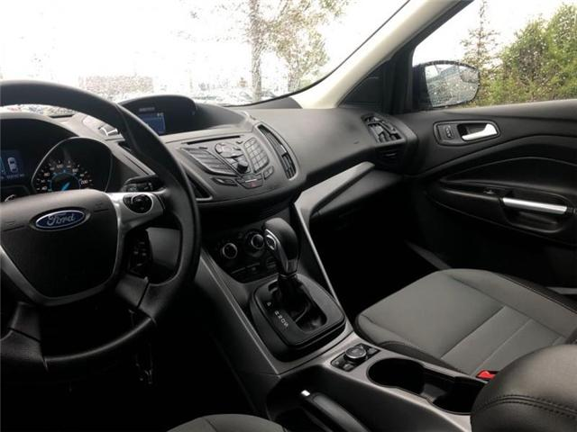 2014 Ford Escape SE (Stk: 27575) in Barrie - Image 20 of 30
