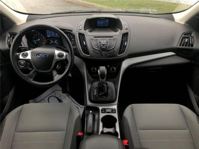 2014 Ford Escape SE (Stk: 27575) in Barrie - Image 21 of 30