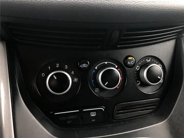 2014 Ford Escape SE (Stk: 27575) in Barrie - Image 25 of 30