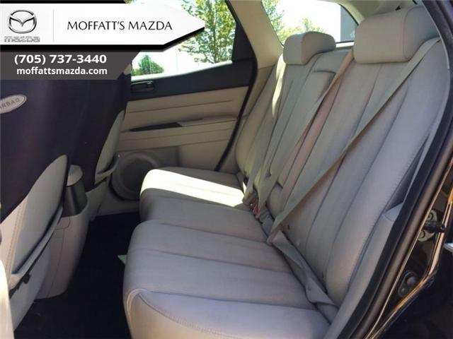 2010 Mazda CX-7 GS (Stk: P7228A) in Barrie - Image 20 of 30