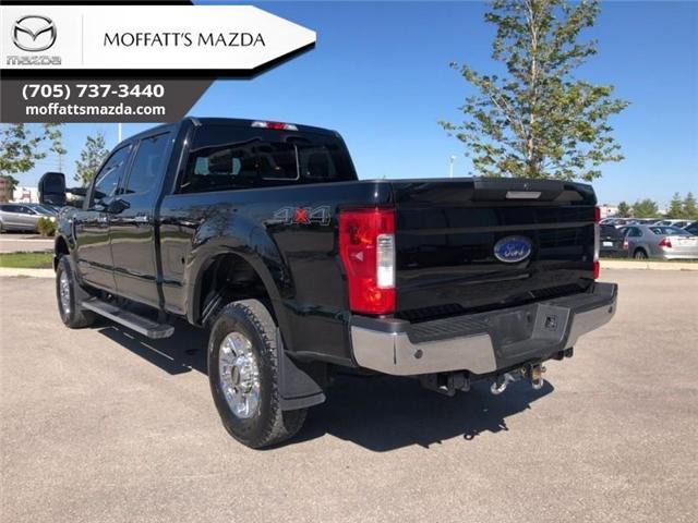 2017 Ford F-250 XLT (Stk: 27581) in Barrie - Image 3 of 27