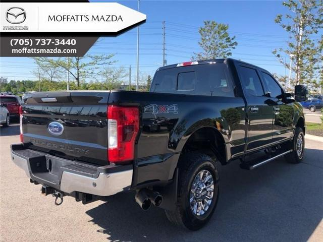 2017 Ford F-250 XLT (Stk: 27581) in Barrie - Image 4 of 27