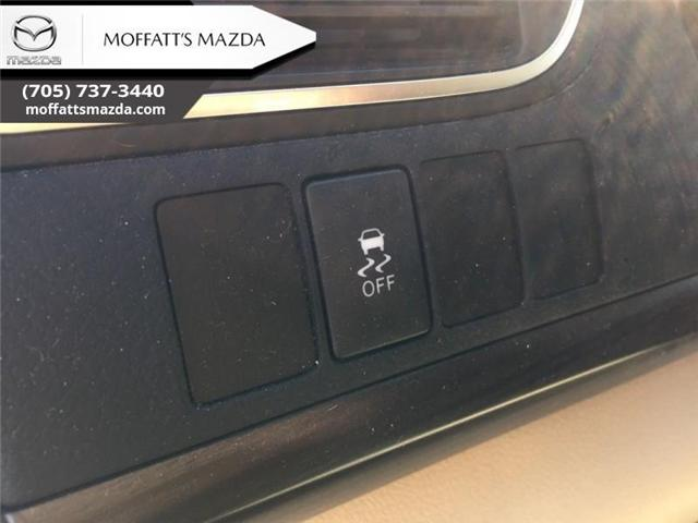 2016 Toyota Camry SE (Stk: 27580) in Barrie - Image 14 of 22