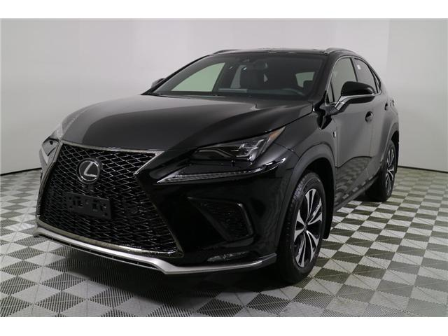 2019 Lexus NX 300 Base (Stk: 190375) in Richmond Hill - Image 3 of 29