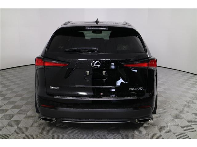 2019 Lexus NX 300 Base (Stk: 190375) in Richmond Hill - Image 6 of 29