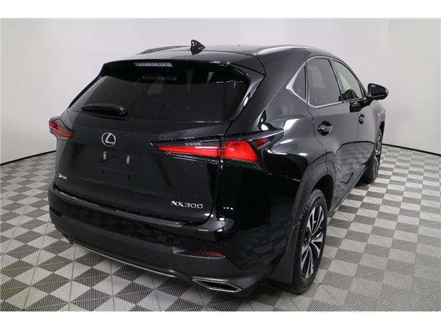 2019 Lexus NX 300 Base (Stk: 190375) in Richmond Hill - Image 7 of 29
