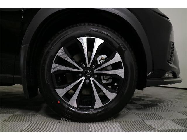 2019 Lexus NX 300 Base (Stk: 190375) in Richmond Hill - Image 8 of 29
