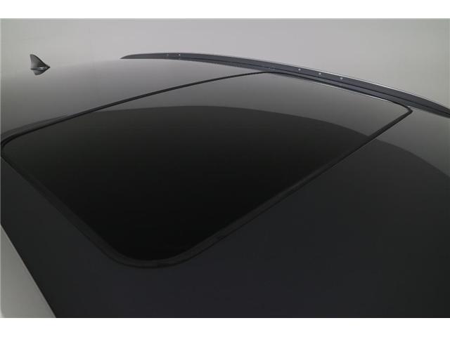2019 Lexus NX 300 Base (Stk: 190589) in Richmond Hill - Image 11 of 29