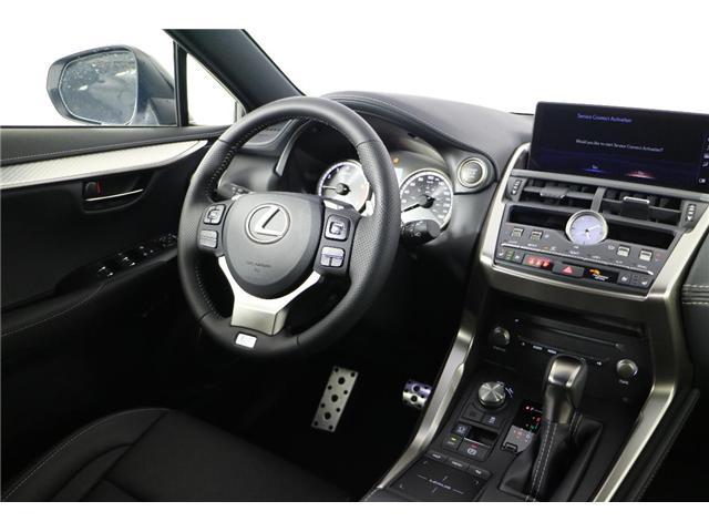 2019 Lexus NX 300 Base (Stk: 190589) in Richmond Hill - Image 15 of 29