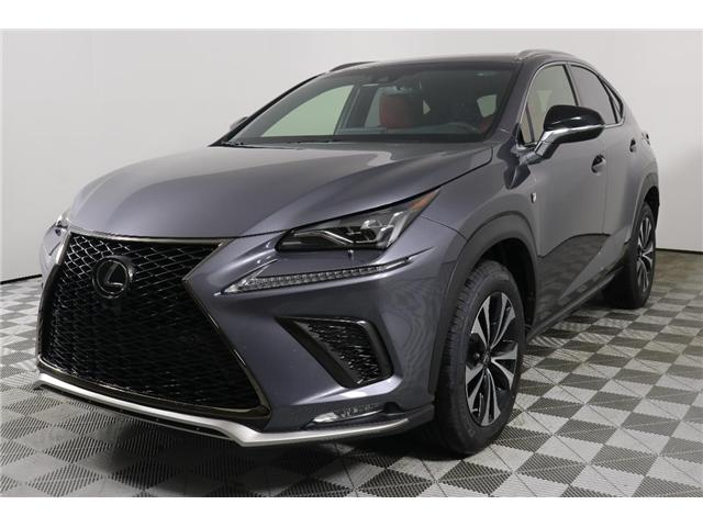 2019 Lexus NX 300 Base (Stk: 180833) in Richmond Hill - Image 3 of 30