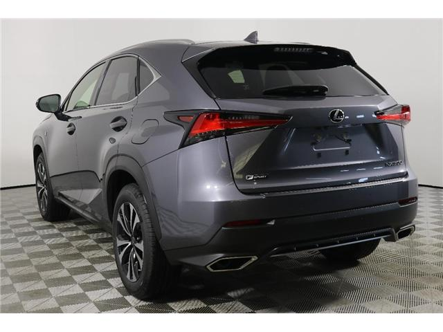 2019 Lexus NX 300 Base (Stk: 180833) in Richmond Hill - Image 5 of 30