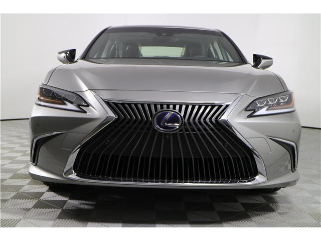 2019 Lexus ES 300h Base (Stk: 181055) in Richmond Hill - Image 2 of 27