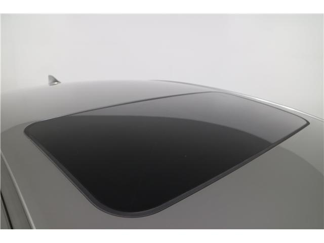 2019 Lexus ES 300h Base (Stk: 181055) in Richmond Hill - Image 11 of 27
