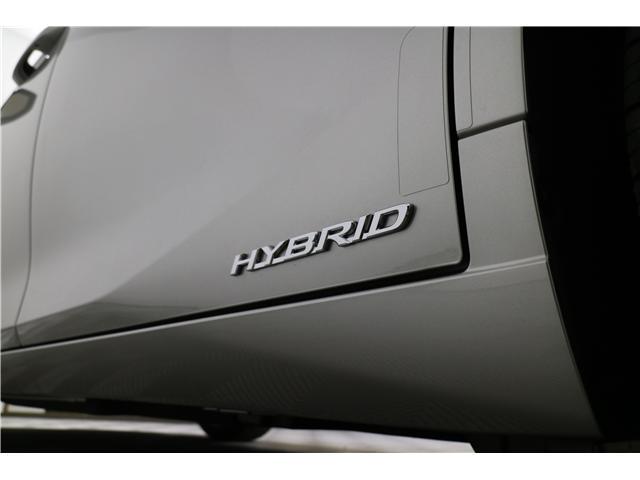 2019 Lexus ES 300h Base (Stk: 181055) in Richmond Hill - Image 12 of 27