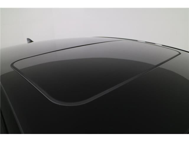 2019 Lexus ES 300h Base (Stk: 190320) in Richmond Hill - Image 9 of 26