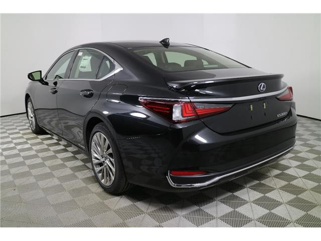 2019 Lexus ES 300h Base (Stk: 190494) in Richmond Hill - Image 4 of 26