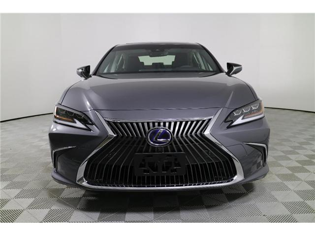 2019 Lexus ES 300h Base (Stk: 190479) in Richmond Hill - Image 2 of 27