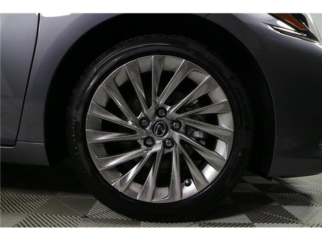 2019 Lexus ES 300h  (Stk: 190479) in Richmond Hill - Image 8 of 27