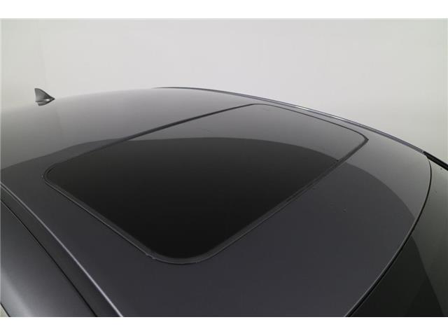 2019 Lexus ES 300h  (Stk: 190479) in Richmond Hill - Image 11 of 27